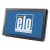Elo ET3239L