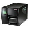 Godex EZ-2200 Plus