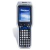 Intermec CK31