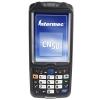 Intermec CN50