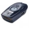 Motorola CS1504