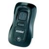 Motorola CS 3070 / Symbol CS 3070
