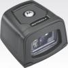 Motorola DS457 / Symbol DS457