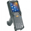 Motorola MC 9190-G