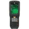 Motorola MC 9500-K