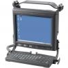 Motorola VC 5900