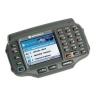 Motorola WT41 N0 VOW