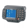 Motorola WT 4090