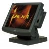 Posiflex JIVA-8315E/8315E-i