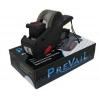 Previal 8