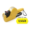 Printex 2612-V8