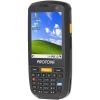 Proton PMC 1100/1200