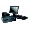 Toshiba IBM SurePOS 300 модель 31H