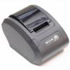 Gprinter GP58IVC130