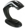 Datalogic Heron HD1300