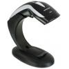 Datalogic Heron HD1300