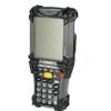 Motorola MC 9060