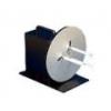 Наружный смотчик этикеток Datamax