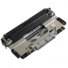 Термоголовка к TSC TTP-346M PRO