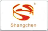 Guangzhou Shangchen Electronics