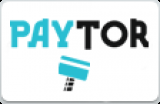 PayTor