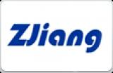 Zjiang
