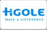 Gole Technology