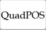 QuadPOS