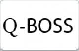 Q-BOSS